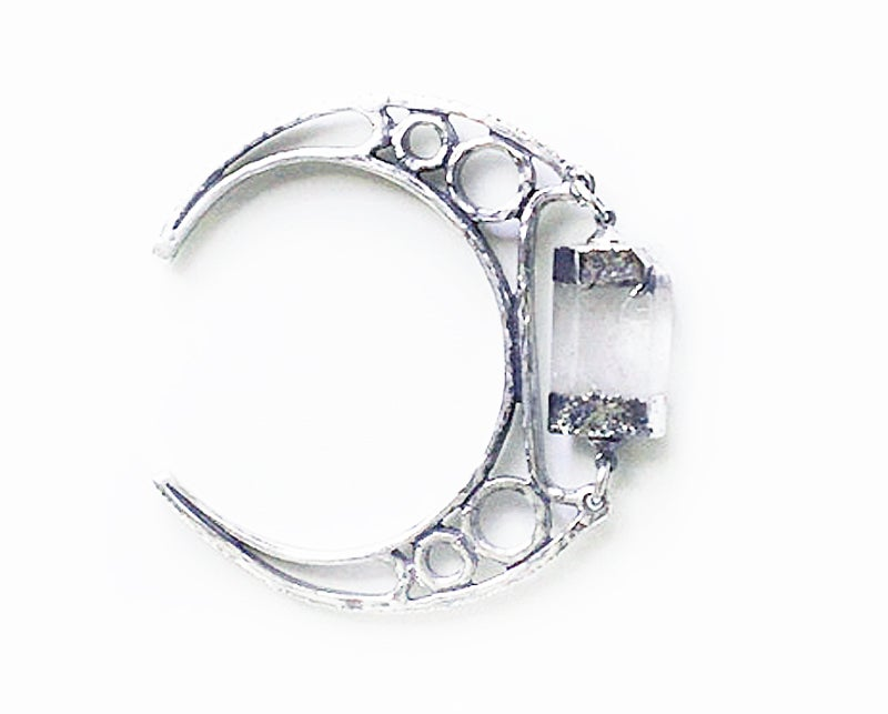 Image of Levitation Cuff