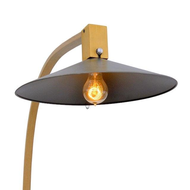 Image of ARC LAMP