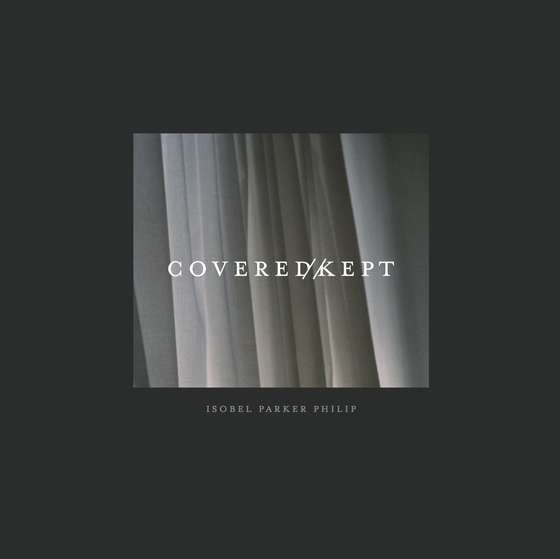 Image of Covered // Kept