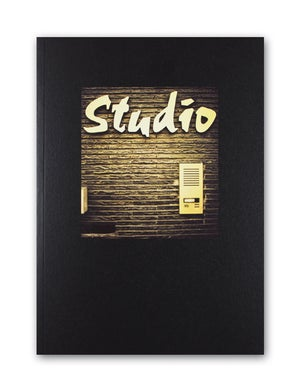 Image of Le carnet Studio