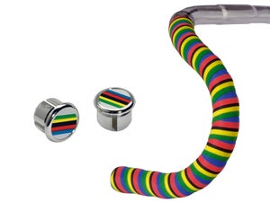 Image of Cinelli Champion Ribbon