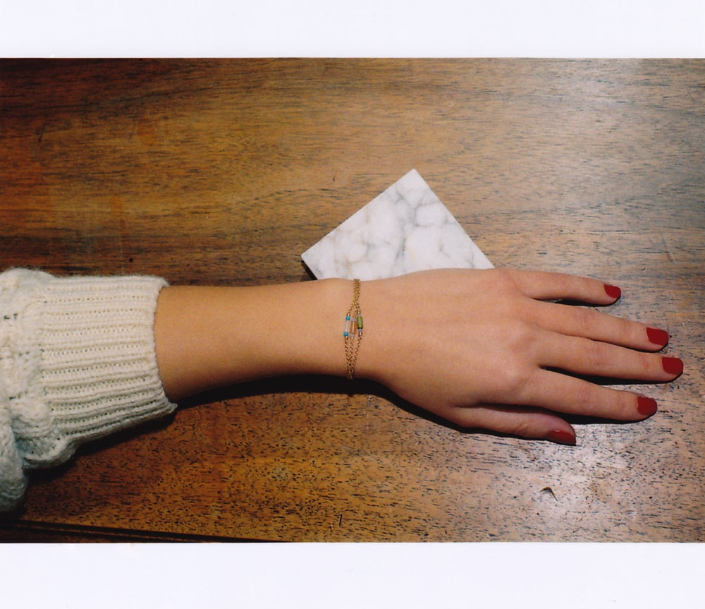 Image of ▲ Bracelet Vicky ▲