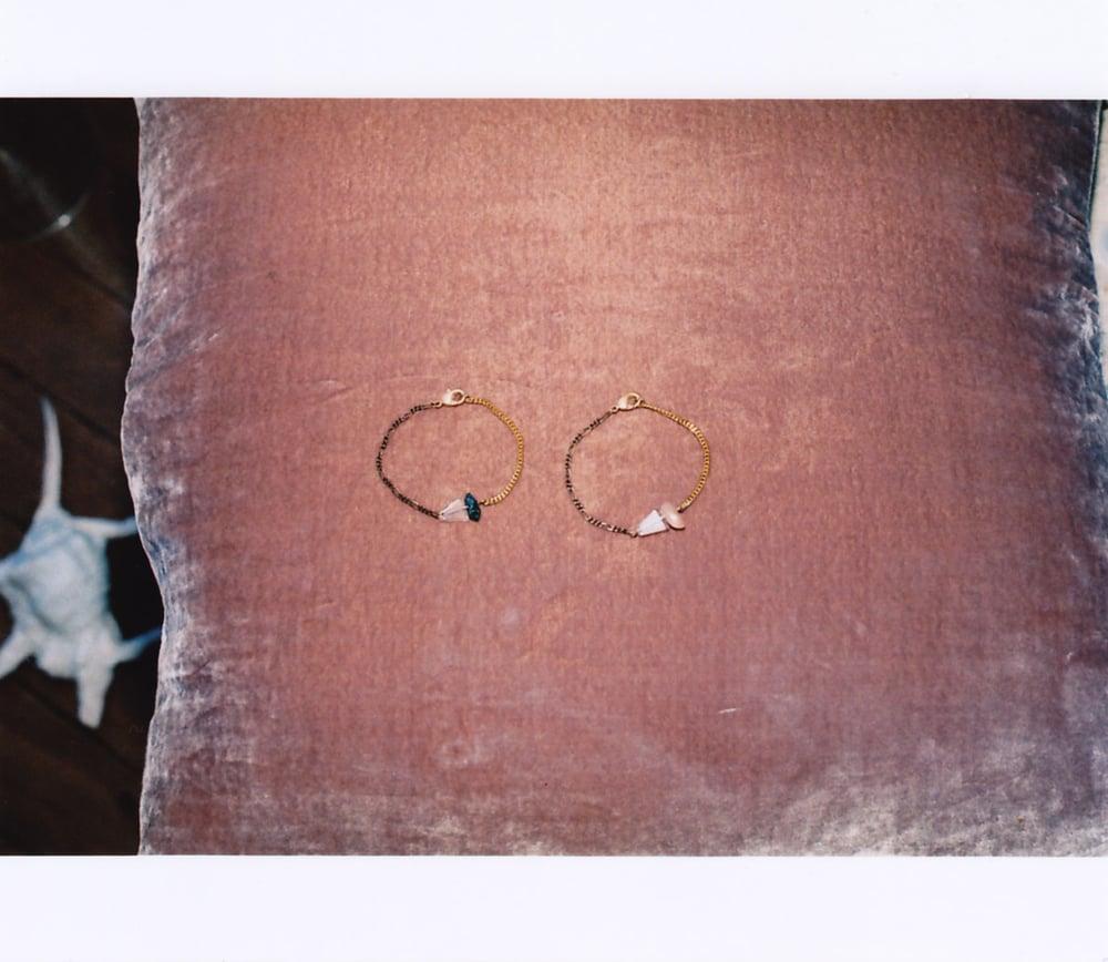 Image of ▲ Bracelet Ceres ▲
