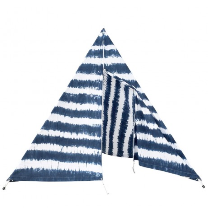 Image of INDIGO BEACHTIPI (ALL SIZES)