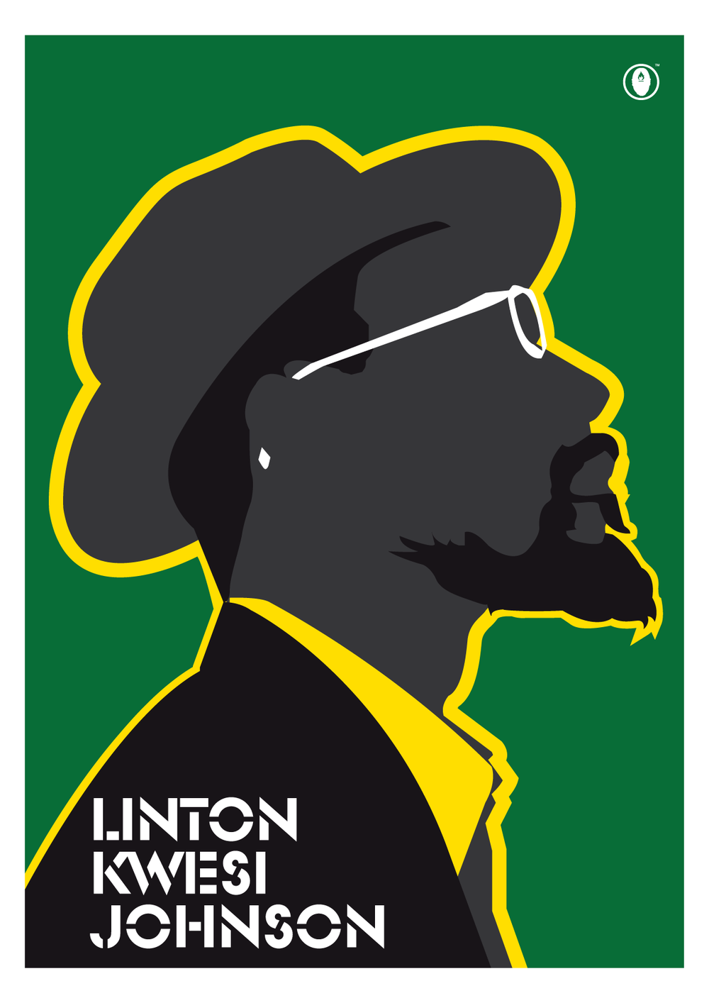 Image of 'LINTON'