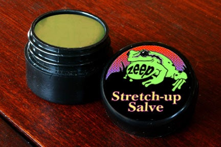 Image of Stretch-Up Salve