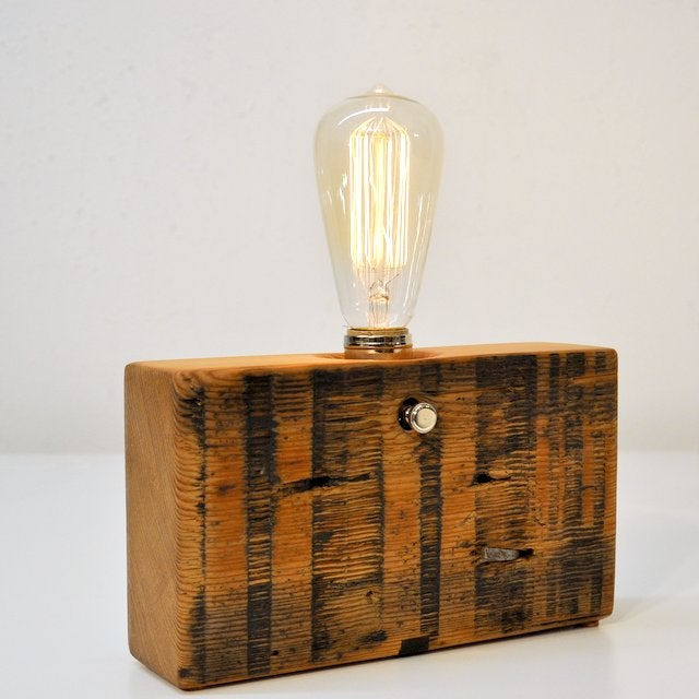 ... Image Of 1890u0027s EDISON LAMP ...