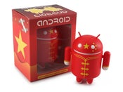 Image of Android Mini Special Edition - GO GO CHINA 2013