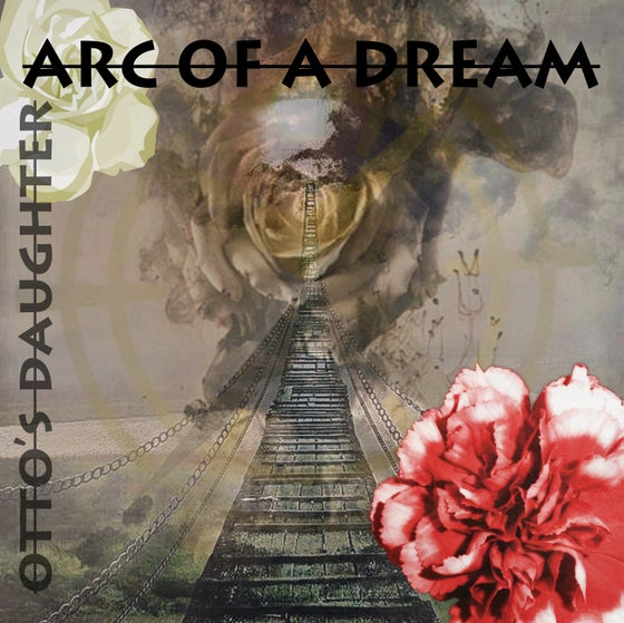 Image of ARC OF A DREAM CD