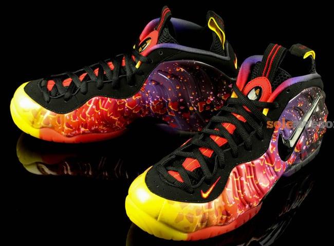 buy online 61723 487f1 Image of Nike Air Foamposite Pro Premium