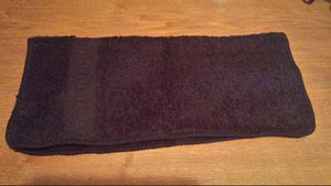 Image of Hand Towel for Him