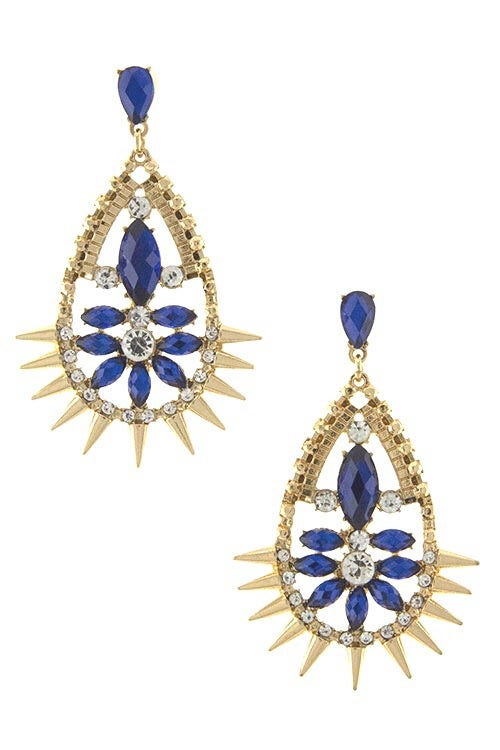 Image of Ella Earrings (more colors)