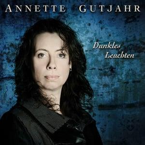 Image of Annette Gutjahr, Matthias Veit:  Dunkles Leuchten