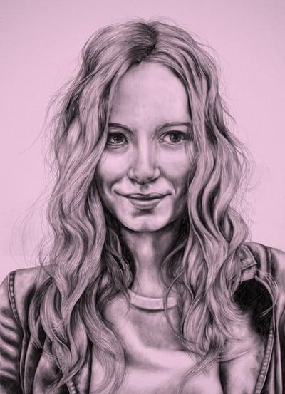 Image of Caroline