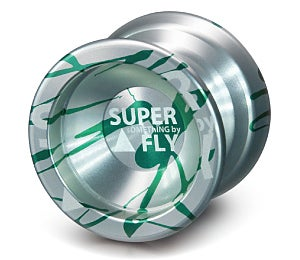 Image of SUPERFLY Remix