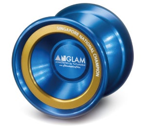 Image of ANGLAM Ver.CC