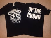 Image of Chico t shirt