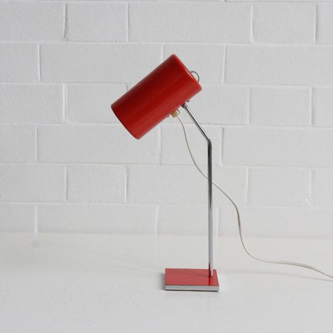 Image of Josef Hurka light