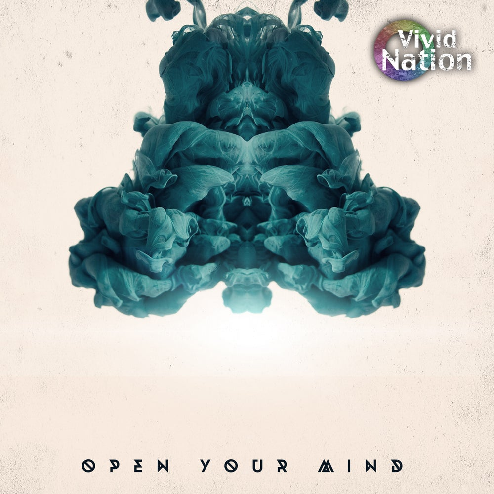 Image of Open Your Mind E.P