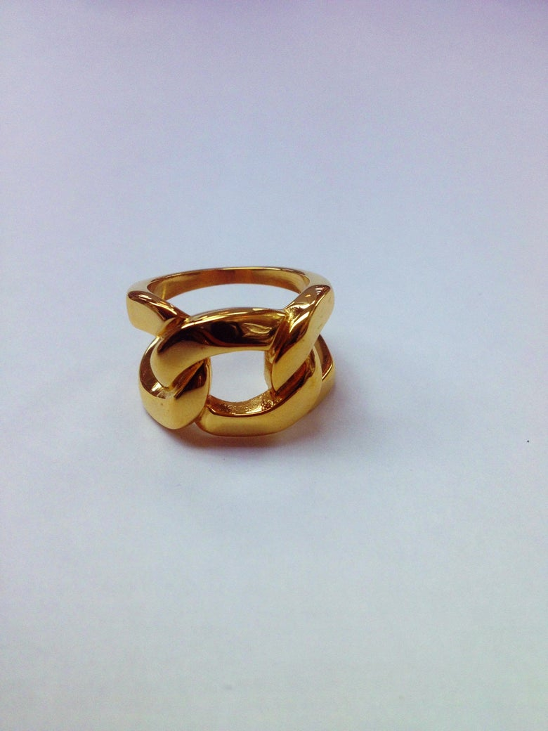 Image of Link Ring