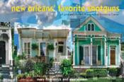 Image of New Orleans' Favorite Shotguns