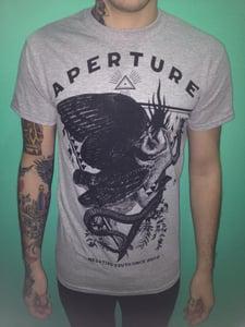 Image of Negative Youth (Grey)