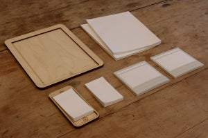 Image of Everything Kit
