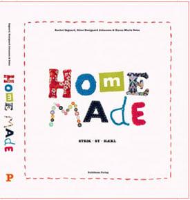 Image of Homemade - bog