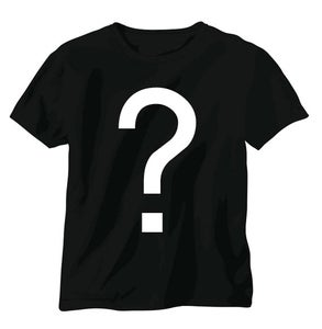 Image of $5 MYSTERY SHIRT