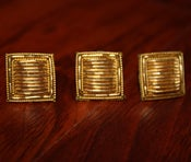 Image of Studs