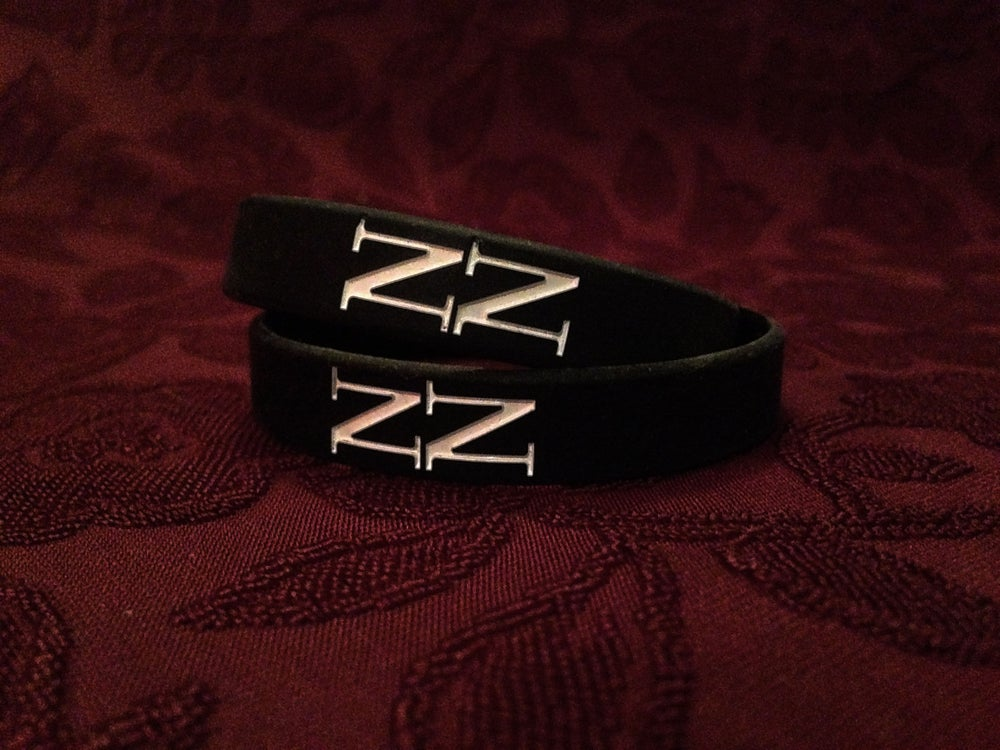 Image of NN Black Band