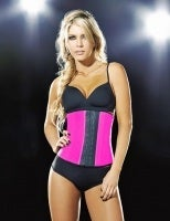 Image of THERMAL WAIST CINCHER