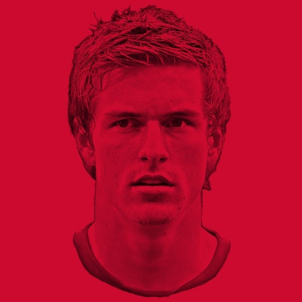 Image of RAMSEY (red)