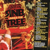 Image of RNB UNDER THE TREE VOL. 1 MIX
