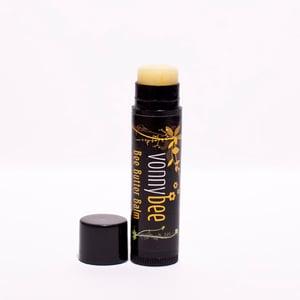 Image of Vonnybee Deluxe Lip Balm