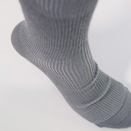 Image of Business Sock
