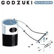 "Image of SOLD OUT - GODZUKI ""TRAIL OF THE LONESOME PINE"" CD mar20 MARCH RECORDS - SOLD OUT"