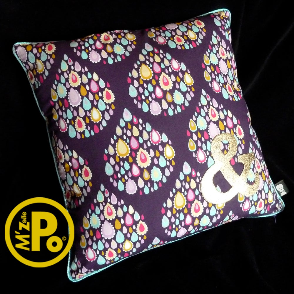 Image of Housse-Pillow 01
