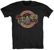 Image of This Beard Came Here To Party - Shirt