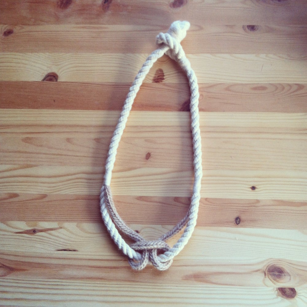 Image of necklace 1