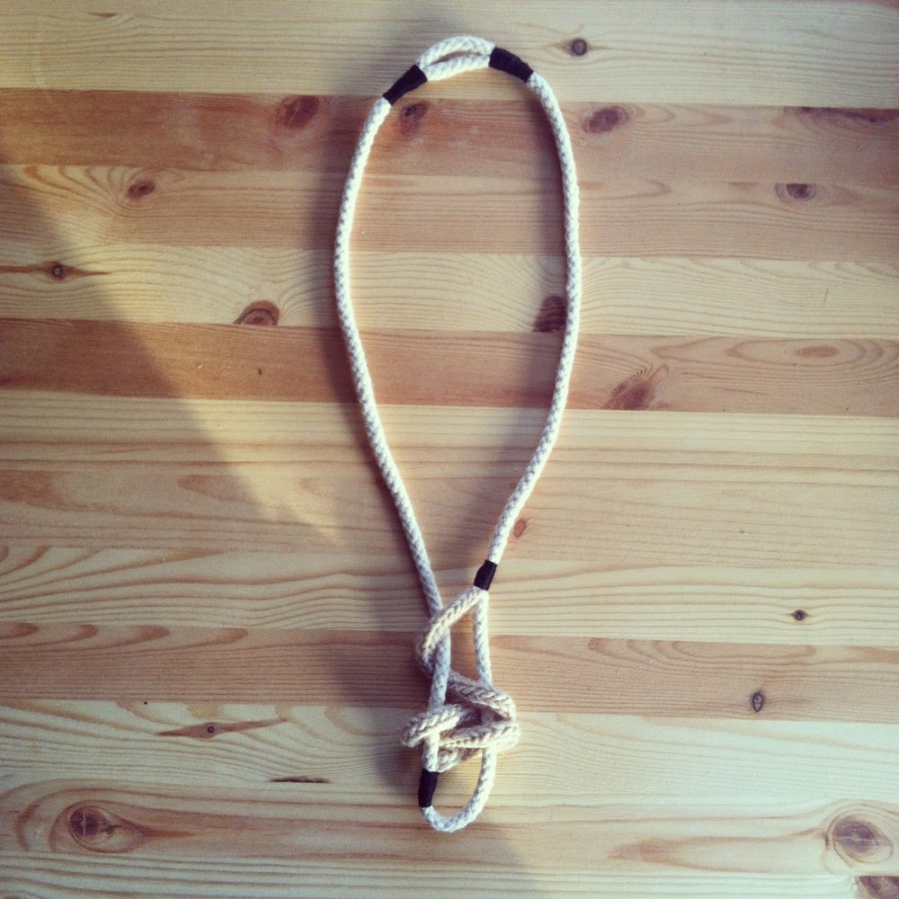 Image of necklace 4