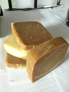 Image of Turmeric Natural Soap