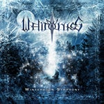 Image of Welicoruss: Wintermoon Symphony Digipack CD