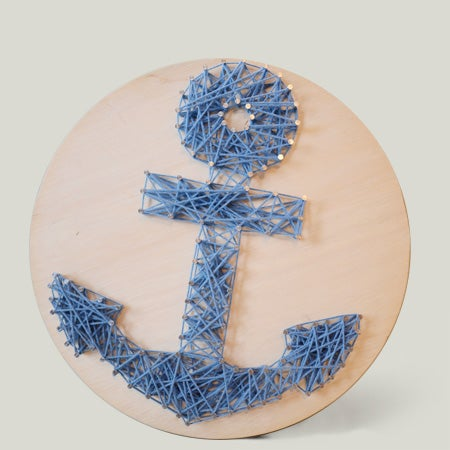 Image of Anchor Yarn Art