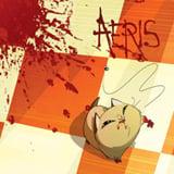 Image of Premier Album s/t AERIS