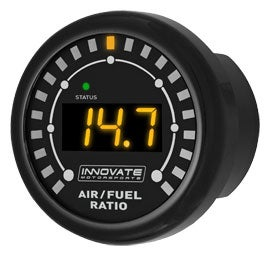 Image of Innovate MTX-L Wideband Gauge