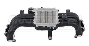 Image of INNOVATE STAGE 2 INTERCOOLED