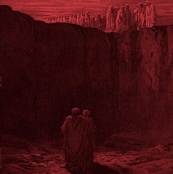 Image of HELL - III