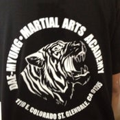 Image of We can help with your CUSTOM Shirts