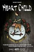 Image of HEARTCHILD DVD